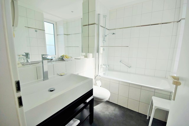 schwesterhotel miramar seehuus lifestyle hotel in timmendorfer strand niendorfseehuus. Black Bedroom Furniture Sets. Home Design Ideas