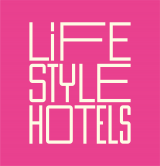 Logo Lifestylehotels